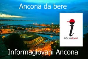 Il personal branding dell'IG di Ancona