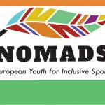Progetto Nomads, interrail e volontariato