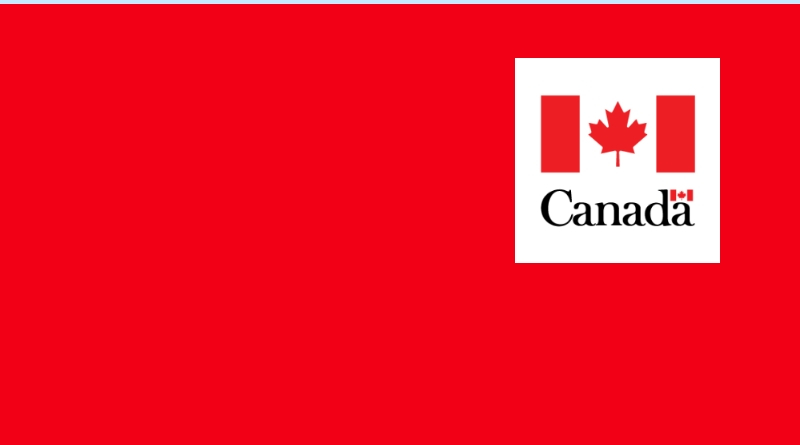 international experience canada 2019